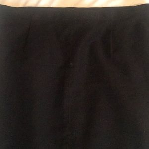 Marc Jacobs Skirts - Marc Jacobs pencil skirt knee length